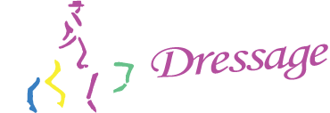 Yarra Valley Dressage Club